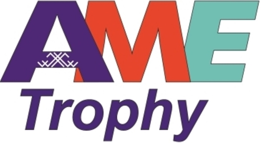 AME TROPHY