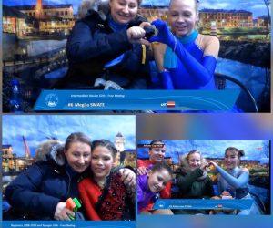 Jelgavas cap 2019